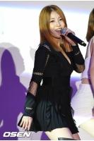 歌手BoAの大ヒット曲「NO.1」作詞家、著作権確認訴訟で勝訴…著作権料490万円+慰謝料54万円の画像