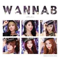 新人ガールズグループ「WANNA.B」、「Attention」で7月デビュー「注目してください! 」の画像