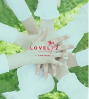 """""""4か月ぶりのカムバック"""" 「LOVELYZ」、ティーザー写真を公開の画像"""