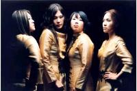 女性4人組Big Mama 2年ぶりにカムバックの画像