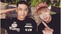 「2PM」テギョンの現役入隊がひときわ特別な理由の画像