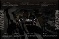 """JYP期待の星""「Stray Kids」、来月8日にプレデビューアルバム「Mixtape」発売!の画像"