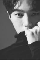 キム・ミョンス(INFINITEエル)、KBS「おかえり」出演が確定=2020年上半期ドラマ復帰の画像