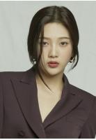 「Red Velvet」ジョイ、JTBCドラマ「一人だけ」出演確定の画像