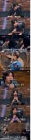 イ・サンスン、「スーパーバンド2」を見る妻イ・ヒョリの反応を告白…「私には興味なく若い男性参加者にだけ注目」の画像