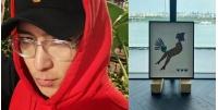 T.O.P(BIGBANG)、月曜朝から「優雅な日常」を報告の画像