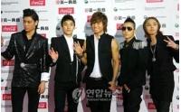 <BIG BANG>8月に日本ファーストアルバム発表の画像