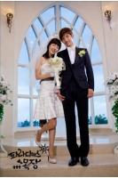 「東方神起」チャンミンの俳優デビュー作、今月24日より放送の画像