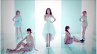 「KARA」、10か月ぶりに韓国でアルバム発表の画像