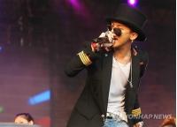 「BIGBANG」G-DRAGON&D-LITE、SBS「化身」に出演の画像