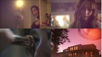 歌手MayBee、シングル「明日も晴れ」を発表の画像