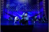「B.A.P」、久々の来日イベントで来年3月にJAPAN 1st Albumの発売を発表!の画像