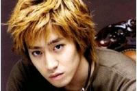SHINHWAエリック 「パク・シヨンを愛してる」公式宣言の画像