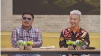 「BIGBANG」SOL、恋人ミン・ヒョリンのオヤジギャグに対する冷静な反応に「認められたい」の画像