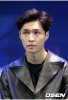 """「EXO」LAY、芸名""""レイ""""は台湾版「花より男子」のキャラクターが由来の画像"""
