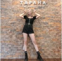 """ソンミ、新曲「LALALAY」で明日カムバック…さらに強烈になった""""HIP Girl""""の画像"""