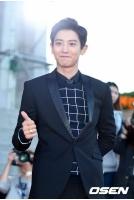 CHANYEOL(EXO)の「10人と浮気」暴露するネットユーザー登場、 ROSE(BLACKPINK)との「合成写真」が再拡散の画像