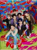 「NCT DREAM」、新曲「Hot Sauce」のMVティーザーきょう公開の画像
