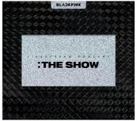 [韓流]ブラックピンク オンライン公演収録のライブアルバム発売への画像
