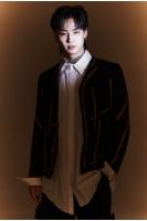 【全文】「GOT7」出身JB(JAY B)、ライブ配信中に複数の「女性のビキニ写真」映り物議に…公式謝罪への画像