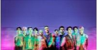 「BTS(防弾少年団)× Coldplay(コールドプレイ)」の「My Universe」、24日にベールを脱ぐの画像