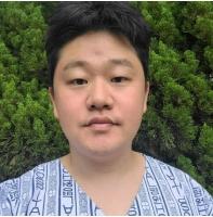 韓国KBS、「偽ガン闘病疑惑」の歌手チェ・ソンボンの「朝の広場」・「不朽の名曲」出演映像を削除の画像