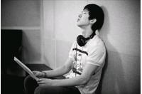 <2AM>チョ・グォン&イ・チャンミン『卒業』を発表の画像