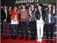 「TEENTOP」、「BIGBANG」人気曲のパロディ映像が話題にの画像