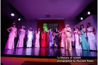 K-POPカバーダンスグループ「modeA」、単独公演の夢を現実へ!の画像