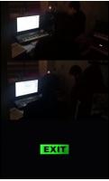 「EPIK HIGH」、G-DRAGONに続き「WINNER」カバーソング公開の画像