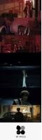 「防弾少年団」SUGA、反抗児の魅力を強調したショートフィルム公開の画像