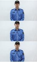 「JYJ」ユチョン、アプリ放送で改めてファンにあいさつの画像