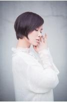 歌手パク・キヨン、番組共演のタンゴダンサーと熱愛報道の画像