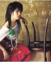 BoA  『ブラザーフッド』テーマ曲で大鐘賞初ステージ の画像