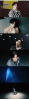SUHO(EXO)、ソロデビュー曲「Let's Love」で見せたボーカリストとしての力量の画像
