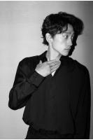 歌手Rain(ピ)、3年ぶりにニューアルバム発表へ=歴代級のダンスデュオを予告の画像