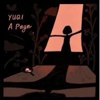 「(G)I-DLE」YUQI、初ソロシングル本日(13日)発売の画像