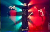 「GOT7」BamBam、ソロアルバム「riBBon」の発表記念ショーケースをオンラインで開催の画像