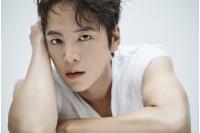 [韓流]チャン・グンソク 自作曲がLINEチャート1位の画像