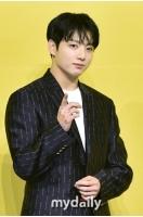「BTS(防弾少年団)」JUNG KOOK、実兄に40億ウォン台のマンションを贈与の画像