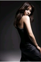 女優から歌手へイ・ソジョン「ボーカリストとして希望のメッセージを」の画像
