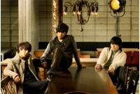 <M to M> 4月に日本でプレミアムコンサート開催の画像