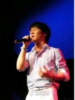 KIHOO&イ・ヒョンソプ 東京でファンミ開催の画像