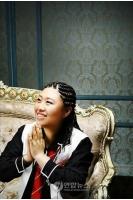 歌手BMK、MBC「私は歌手だ」へ合流の画像