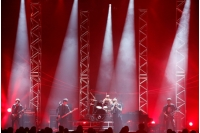 「FTISLAND」ファンミーティングで夏のツアー会場&日程を発表!の画像