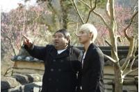 「BIGBANG」D-LITE ソロ初レギュラー番組がスタート!の画像