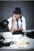 韓国ミュージカル界の実力派が、日本初のミュージカル・コンサートを開催!の画像