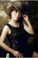 「ノチャサ」出身キム・ジョンヨン、3rdアルバムを発表の画像