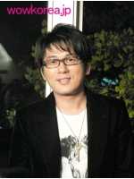 """""""バラードの皇帝""""シン・スンフン 日本初ファンミーティング開催! の画像"""