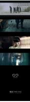 「INFINITE」、今回も歴代級…「台風(The Eye)」ティーザー映像公開の画像